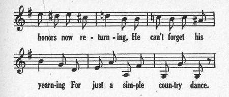 Spaeth - Haydn 2b
