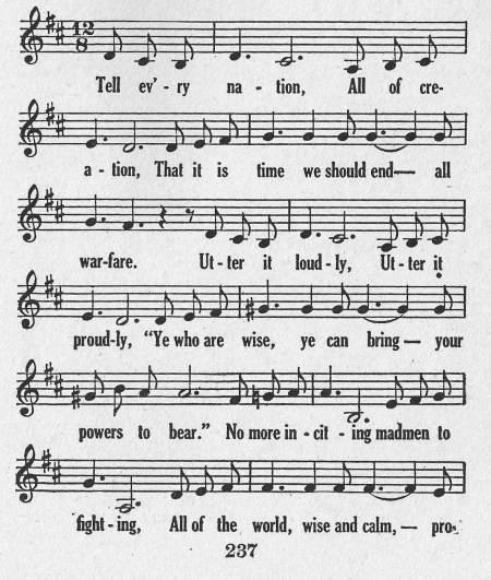 Spaeth - Tchaikovsky 1