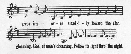 Spaeth - Tchaikovsky 2