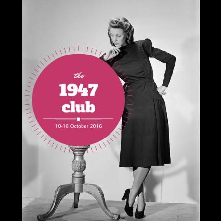 1947-club