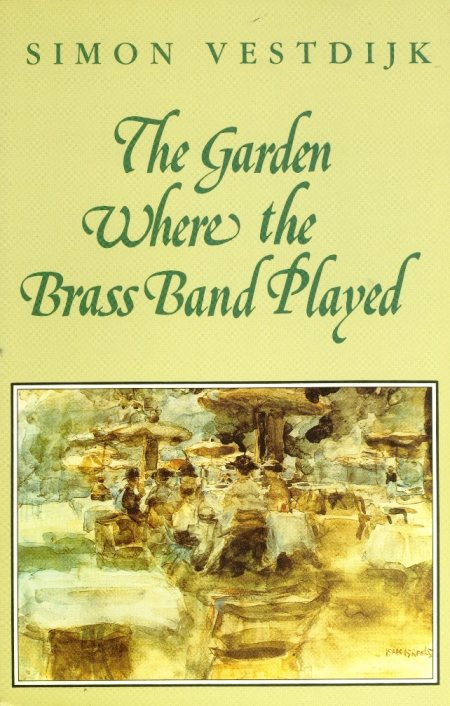 the-garden-where-the-brass-band-played